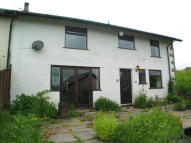 Cottage for sale in STONEYGATE LANE...