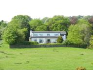 4 bed Detached home for sale in WHINS LANE, Simonstone...
