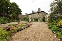 semi detached house in NEWFIELD EDGE HOUSE...
