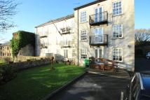 2 bed Apartment for sale in CANDLEMAKERS CROFT...