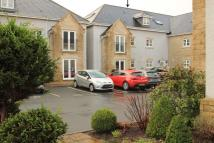 3 bed Duplex in SPRING MEADOW, Clitheroe