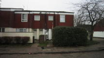 Flat for sale in St. Helens Close...