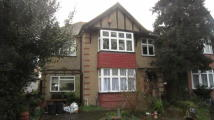 5 bedroom Detached house for sale in Freemans Lane, Hayes, UB3