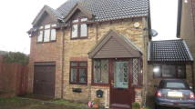 4 bed Detached property for sale in Telford Way, Hayes, UB4