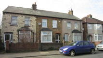 Terraced house in Tudor Road, Hayes, UB3
