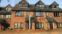 Maisonette for sale in Uxbridge Road, Hayes, UB4