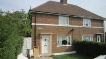 4 bedroom semi detached property to rent in Halsend, Hayes, UB3