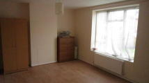 semi detached property to rent in Carnarvon Drive, Hayes...
