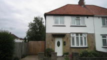 3 bedroom semi detached home for sale in York Avenue, Hayes, UB3