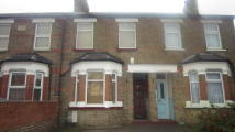 3 bed Terraced house for sale in Angel Lane, Hayes, UB3