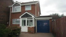 Detached house for sale in Brentford Close, Hayes...