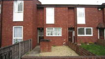 South Walk Terraced house for sale