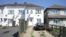2 bedroom Maisonette for sale in West End Lane, Hayes, UB3