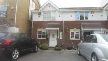 2 bed End of Terrace property for sale in Patching Way, Hayes, UB4