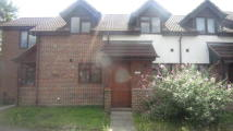 Terraced property for sale in Glencoe Road, Hayes, UB4