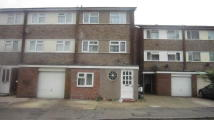 Town House for sale in Broomcroft Avenue...