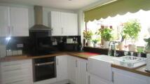 property for sale in Rushdene Crescent, Northolt, UB5