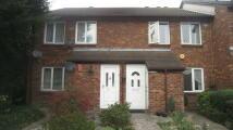 1 bedroom Flat for sale in Berrydale Road, Hayes...