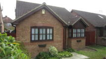Victoria Close Bungalow for sale