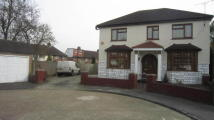 PRINCES PARK AVENUE Detached property for sale