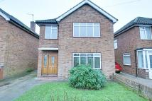 3 bedroom Detached house in Wood End Green Road...