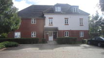 Flat for sale in Reid Close, Hayes, UB3