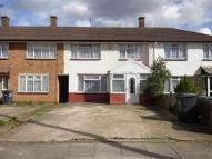3 bedroom Terraced home for sale in Gregory Road, southall...