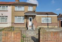Waltham Avenue End of Terrace property for sale