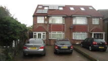 Yeading Lane semi detached house for sale