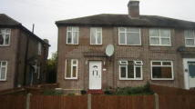 2 bedroom Maisonette for sale in Botwell Lane, Hayes, UB3