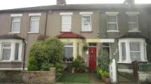 2 bedroom Terraced house for sale in Queens Road, Southall...