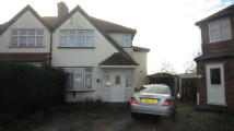 4 bedroom semi detached property for sale in Leven Way, Hayes, UB3
