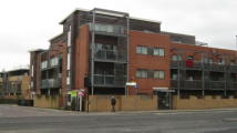 Apartment to rent in 1186 Uxbridge Road...