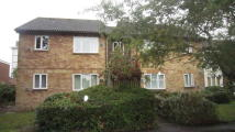 Studio flat for sale in Brendon Close, Hayes, UB3