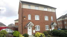 4 bedroom Town House for sale in Nine Acres Close, Hayes...