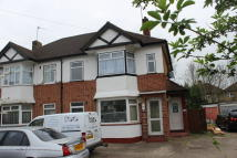 2 bedroom Maisonette in Barnard Gardens, Hayes...