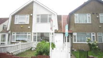 3 bedroom semi detached house for sale in Windsor Park Road, Hayes...