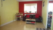 Flat for sale in Evergreen Way, Hayes, UB3