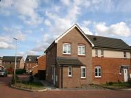 3 bedroom semi detached house in Nine Acres Close, Hayes...
