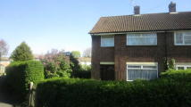 End of Terrace property for sale in Denbigh Drive, Hayes, UB3