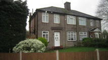 2 bedroom Maisonette in Botwell Crescent, Hayes...