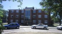 Flat in Dabbs Hill Lane...