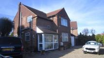 3 bedroom Detached property in St Marys Road, Hayes, UB3