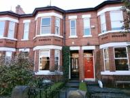 3 bed Terraced home to rent in St Clements Road...