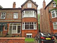 5 bedroom semi detached home for sale in Blair Road...