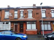 Cromwell Avenue Terraced house to rent