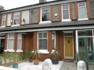3 bedroom Terraced home for sale in Oswald Road...