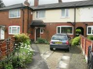 Terraced house to rent in Grindley Avenue, Chorlton