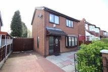 3 bedroom Detached home in Great Stone Road...