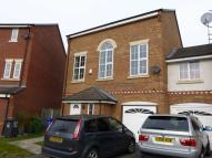 Chelsfield Grove Detached property for sale